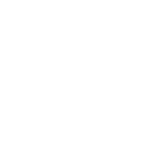 Find your next property